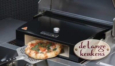 BakerStone_Pizza_Oven_Box4