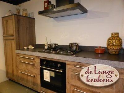 keuken 2 boven 4