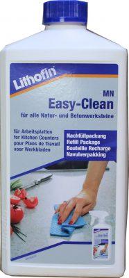 lithofin_easy_clean_spray_refil