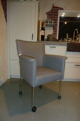 stoel-tafel-ovaal