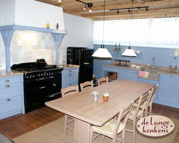 Meubel achter bank for Keuken ontwerp programma downloaden