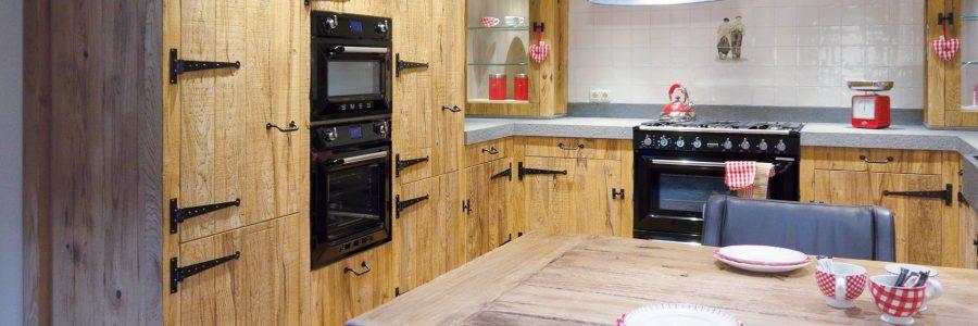 11 juni: kookzondagbij De Lange Keukens