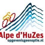 Alpe DuZes 2017