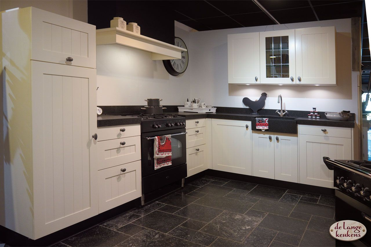 De Lange Keukens Ommen.Landelijke Keuken Weverij De Lange Keukens