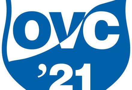 De Lange Keukens wordt business lid van OVC '21